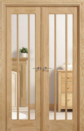 Room Divider Lincoln W4
